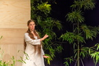 Adam et Eve - Théâtre des trois Parques
