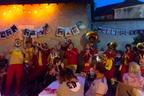 Le Grand Orchestre - Atelier de la Casserole